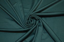 Трикотаж Армани Темно-зеленый