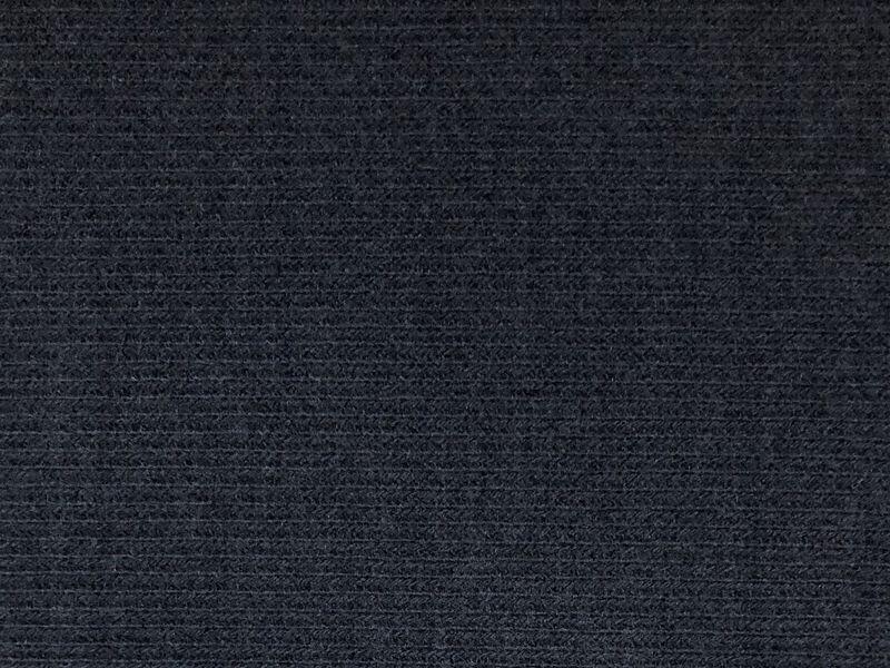 Трикотаж плотный вязанный