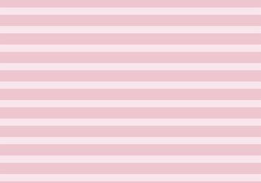 Фламинго компаньон (Поплин 2.20)