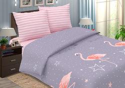 Фламинго (Поплин 2.20)