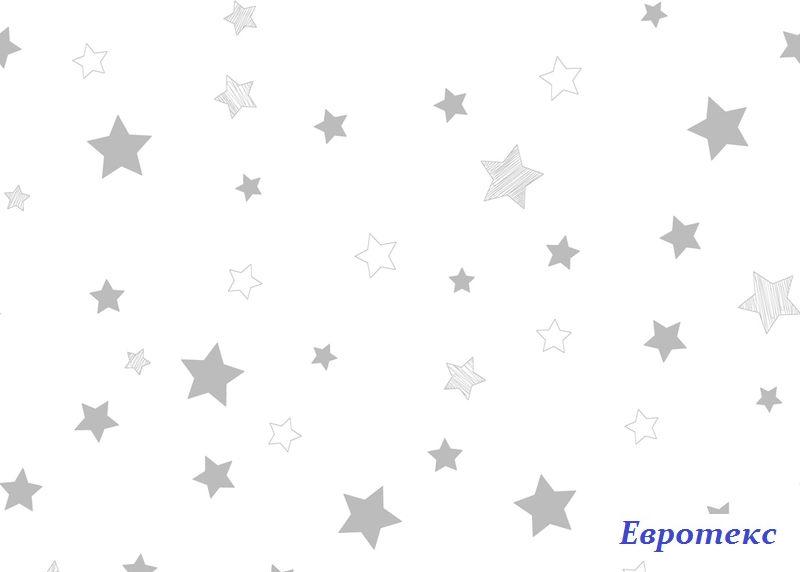 Сириус компаньон (Поплин 2.20)