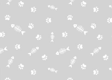 Карамелька компаньон (Поплин детский 1.50)