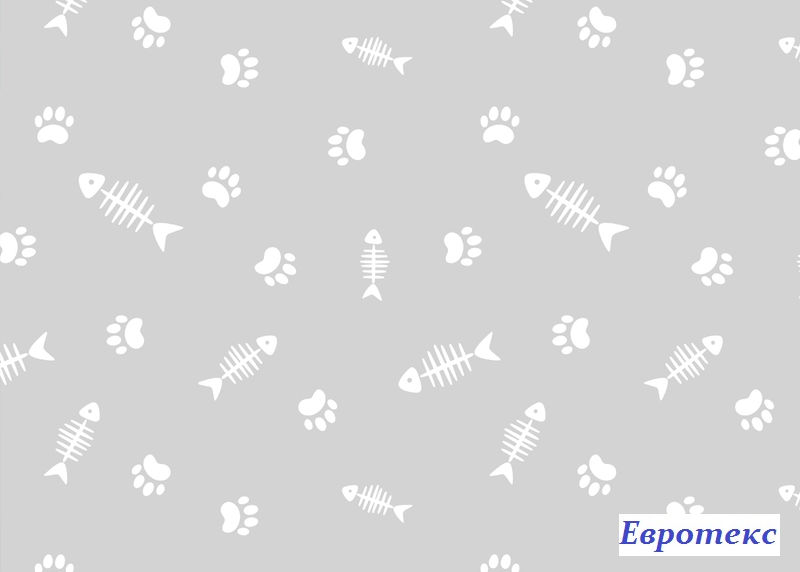 Карамелька (Поплин детский 1.50)