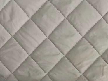 Стежка на синтепоне Ромб 7 см