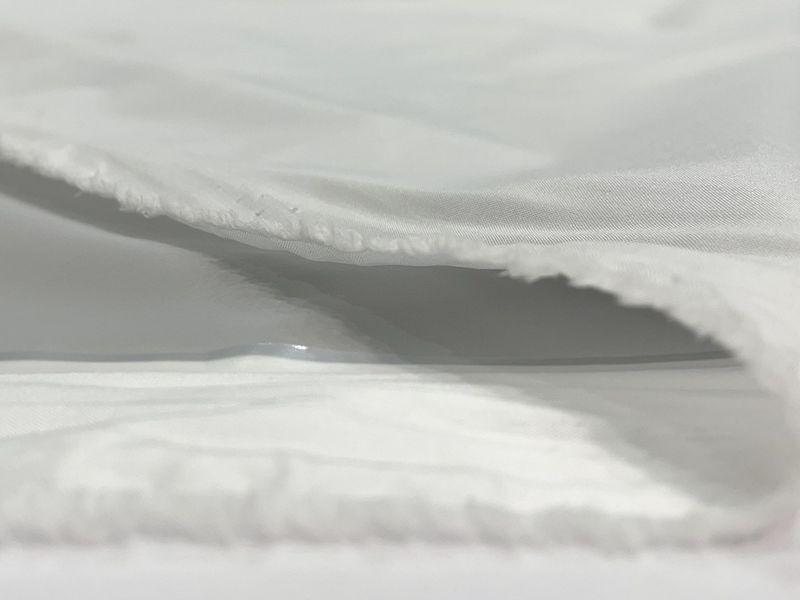 Плащевка под замшу