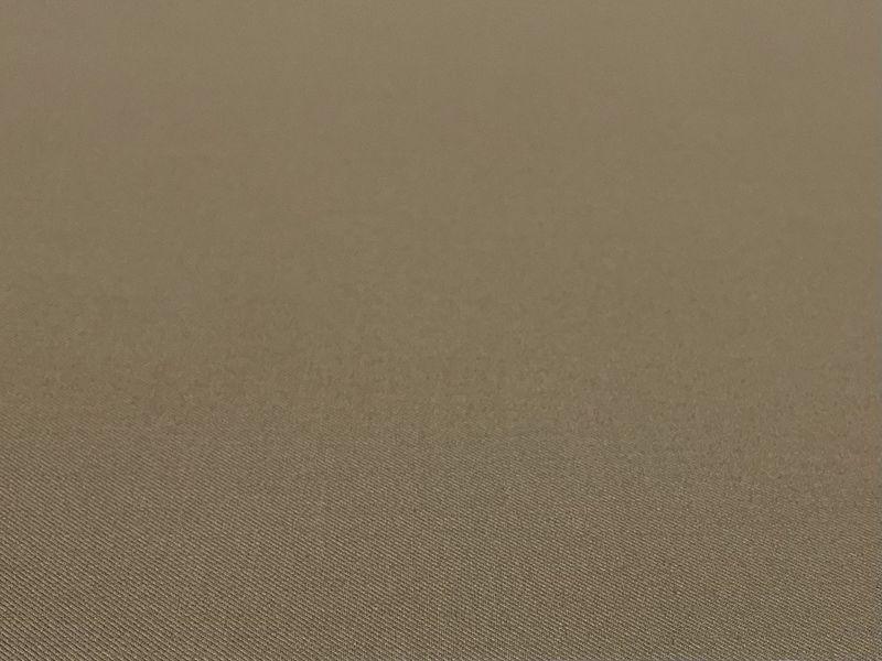 Костюмная поливискоза 450гр