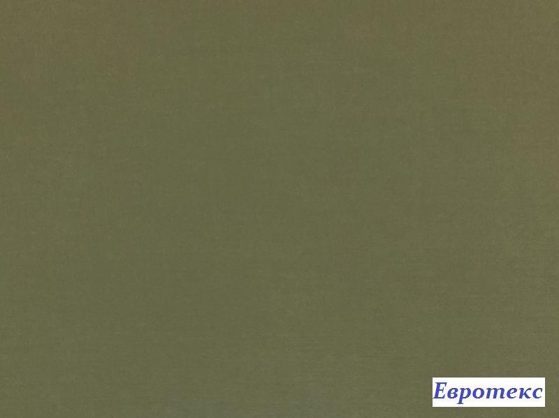 Костюмная поливискоза КЕ-138