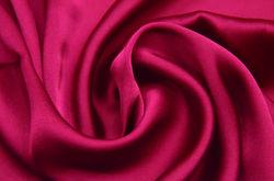 Кашибо ц.пурпурный №14