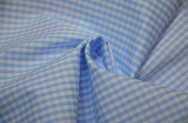 Сорочечная