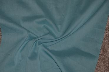 Сорочечный однотонный