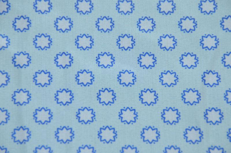 Кашибо Щит на голубом